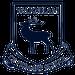 Warnham School Wishlist Logo